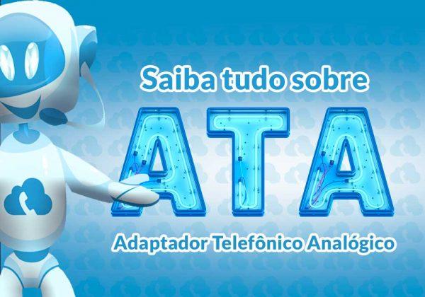 ATA Sonax